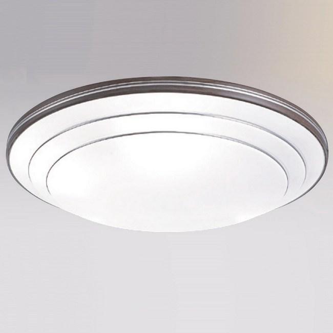 【大巨光】現代風吸頂燈_中(LW-09-3342)