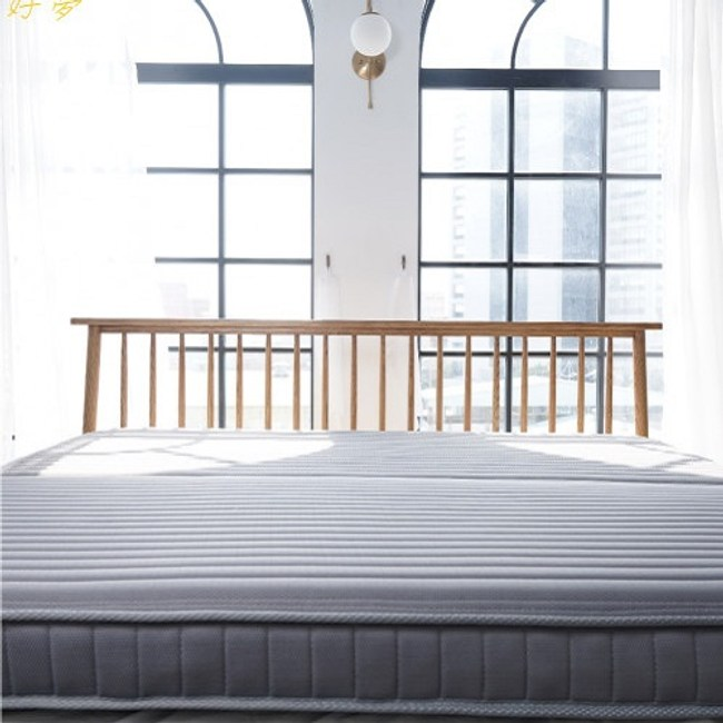 gudreams祝你好夢輕型床墊-標準雙人5尺