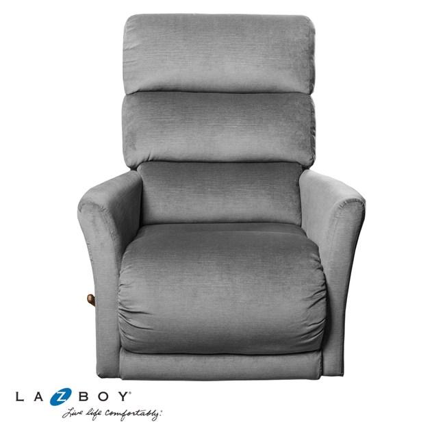 La-Z-Boy 搖椅式休閒椅 10T708 布款