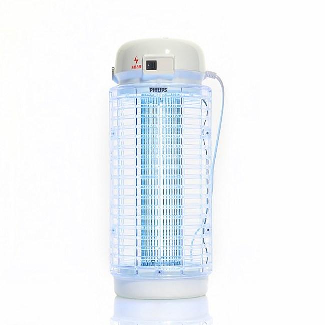 飛利浦全方位捕蚊燈E800R