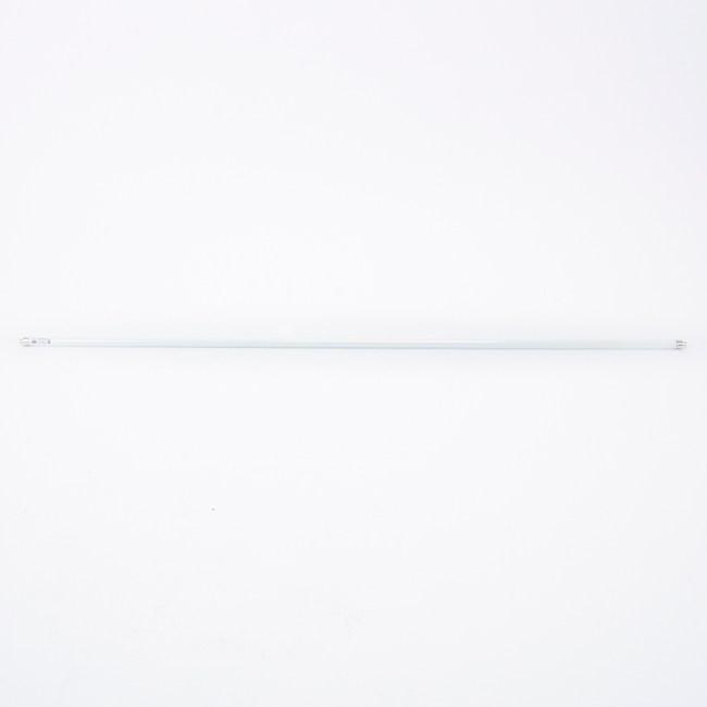 東亞 T5型 28W 常規燈管 晝光色 6500K 型號FH28D-EX/P
