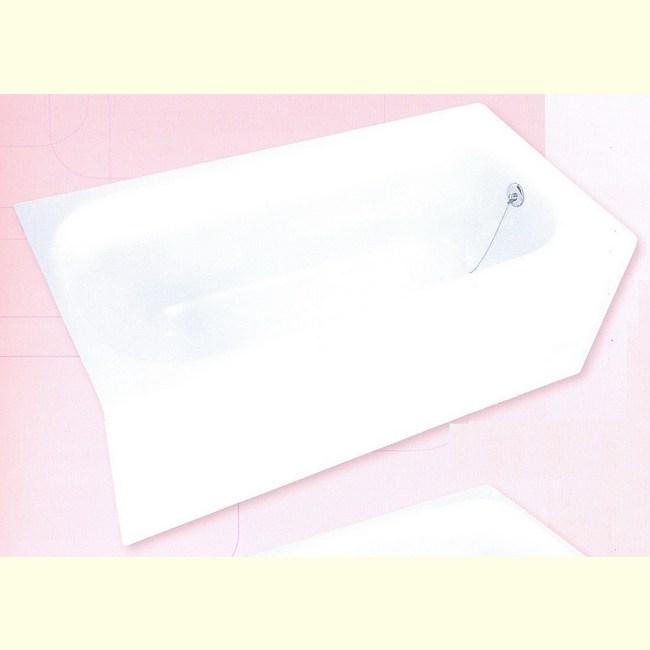 【大巨光】空缸_小(DS-2302-147K)