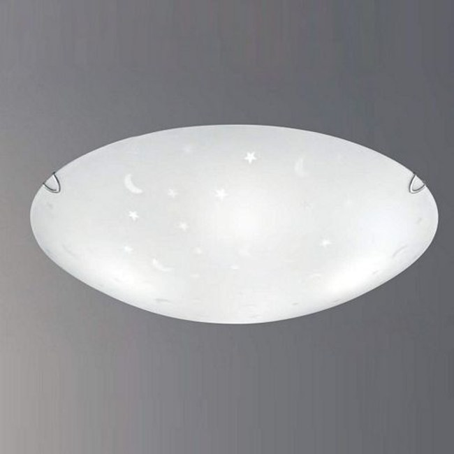 YPHOME  吸頂燈 FB43244
