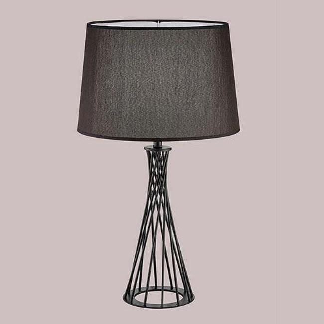YPHOME  檯燈 FB54434