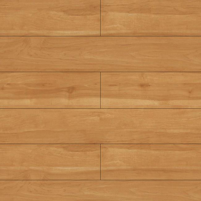 特力屋無鄰苯防水免膠塑膠地板7.2X36TL1905-L 半坪