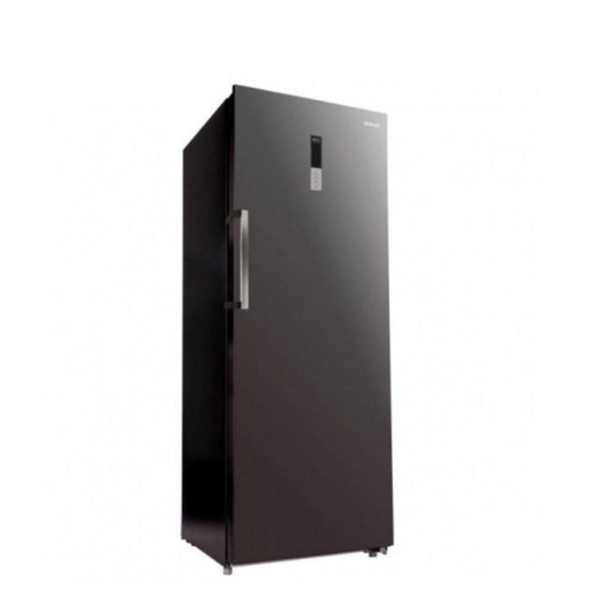 HERAN禾聯 383公升冷凍櫃HFZ-B3861F