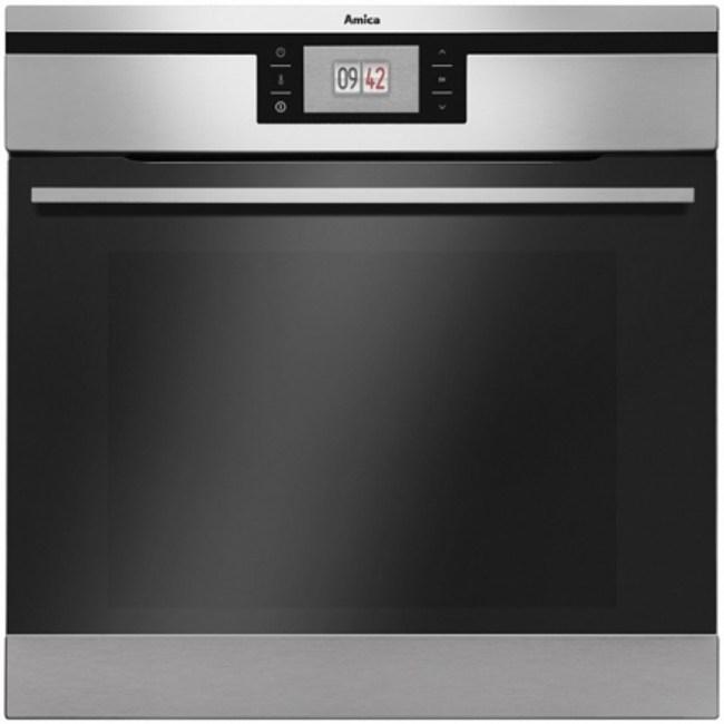 AMICA  EBI-81074 AA  崁入式烤箱  220V
