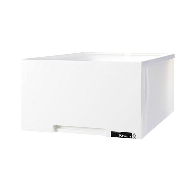 LF-0051 抽屜整理箱(平板)