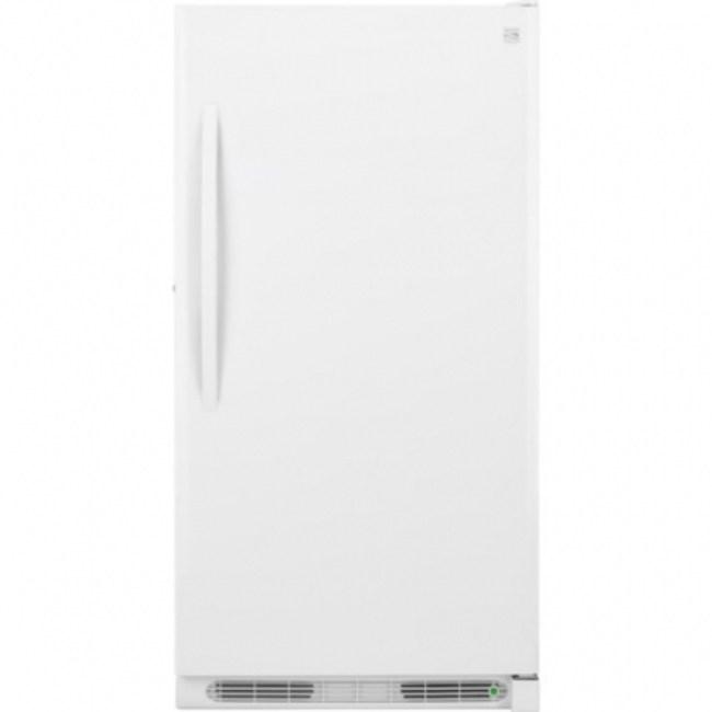 美國 Kenmore 楷模 572L 立式冰櫃冷凍櫃 型號:22042