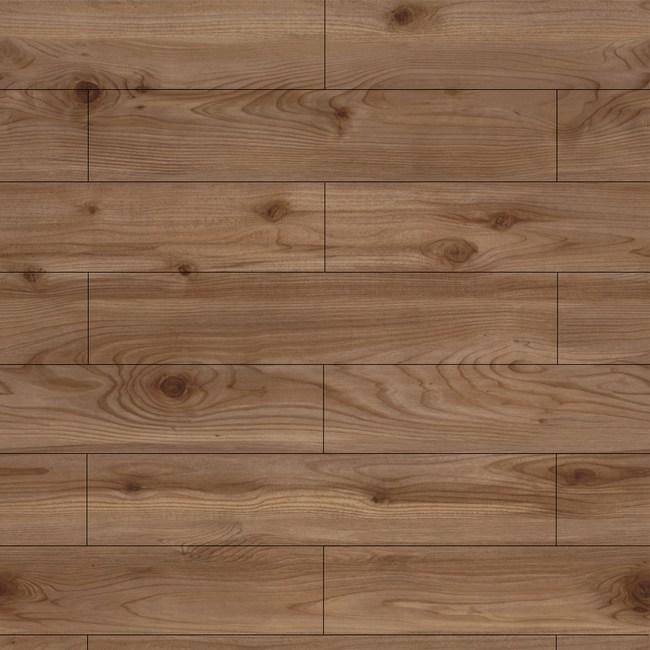 特力屋無鄰苯防水免膠塑膠地板7.2X36TL3026-L 半坪