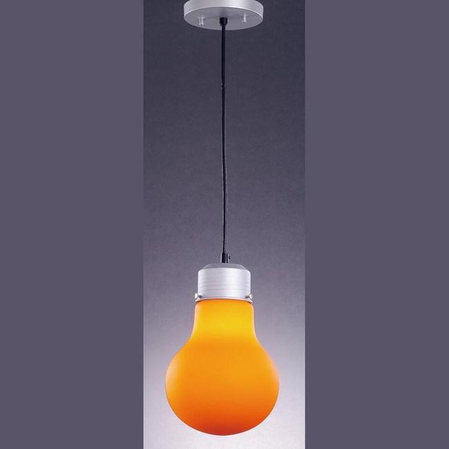 HONEY COMB 時尚單吊燈 TA7289R