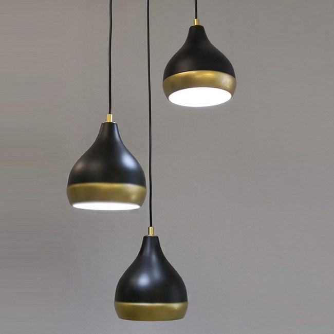 【obis】矽谷吊燈