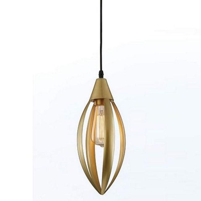 YPHOME 金屬吊燈 FB39714