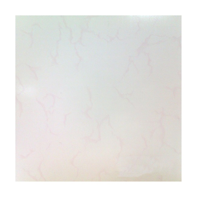 南亞舒美PVC天花板8mm粉紅-18pcs