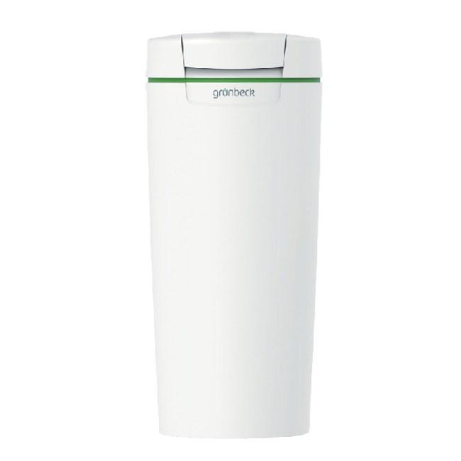 【德國格溫拜克Grunbeck】全自動智能WiFi軟水機(SC-18)H815XW360X