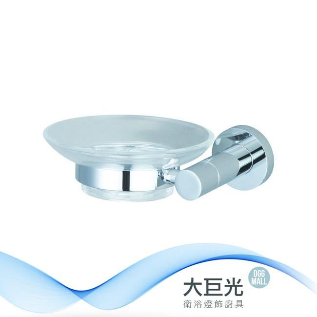 【大巨光】肥皂架(TAP-537258)