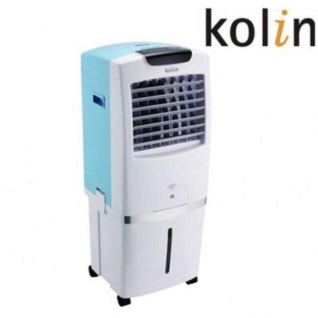 歌林 移動式水冷器(30L)KF-LN08W
