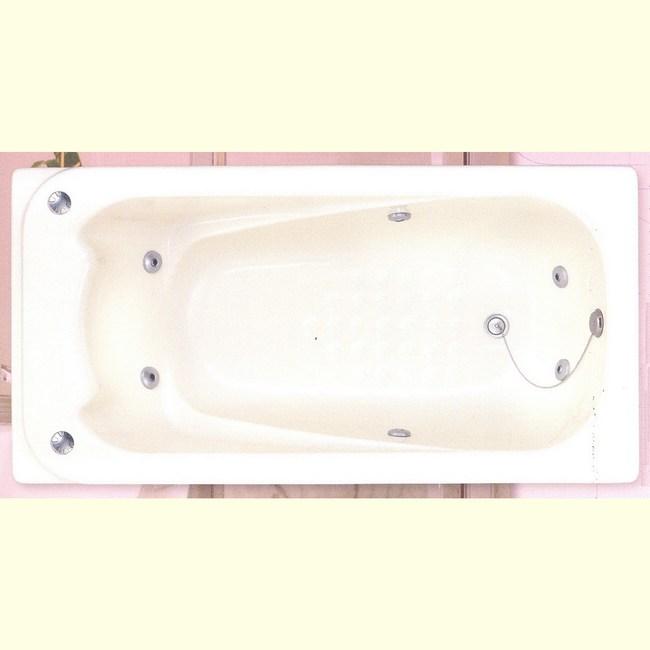 【大巨光】按摩浴缸_小(DS-2202-129A)