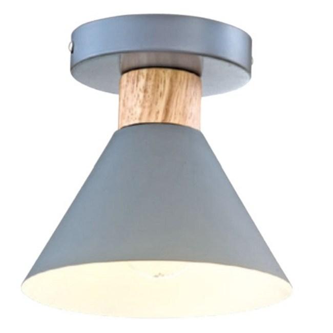 【YPHOME】特價現代風造型吸頂 玄關 走道燈