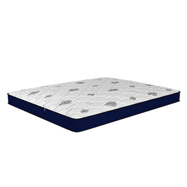 Moonriver slim義式濃縮獨立筒床墊 3.5尺/105x200cm