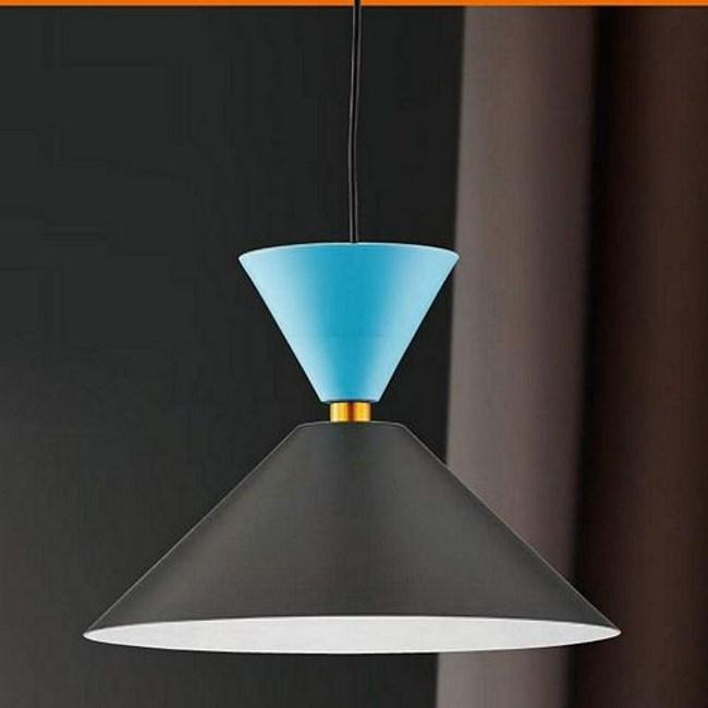 YPHOME 金屬吊燈 FB23634