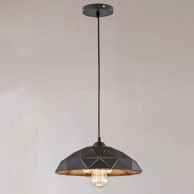 YPHOME 金屬吊燈 FB39244