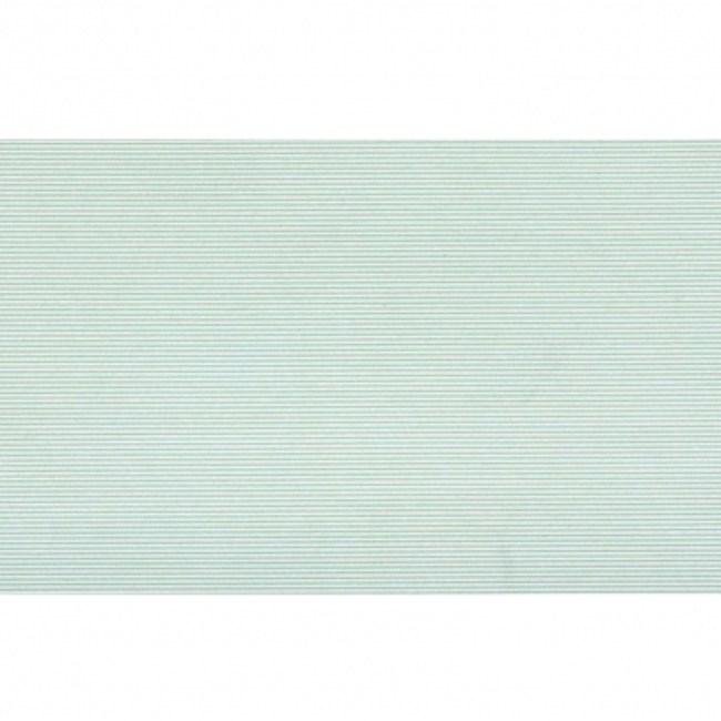 安心素材環保廚櫃舖墊-直條30x120cm