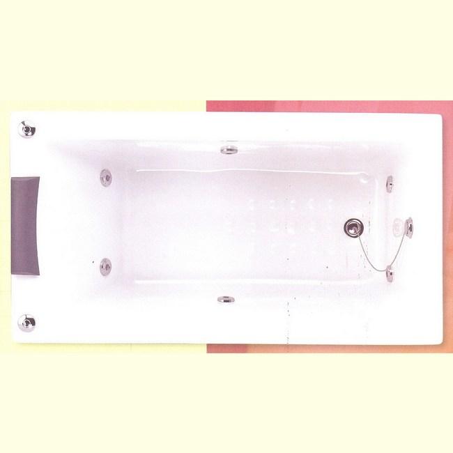 【大巨光】按摩浴缸_中(DS-3402-149-75A)