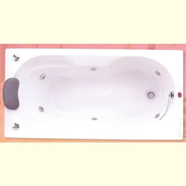 【大巨光】按摩浴缸_小(DS-3302-149A)