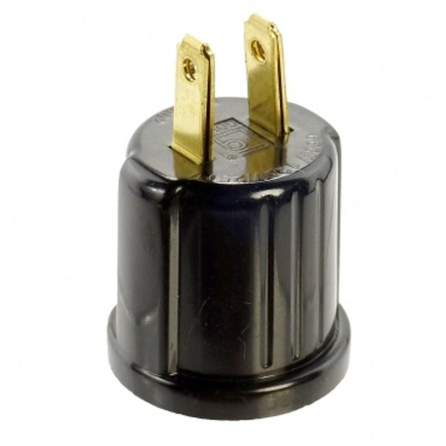轉換燈頭/AC轉E27