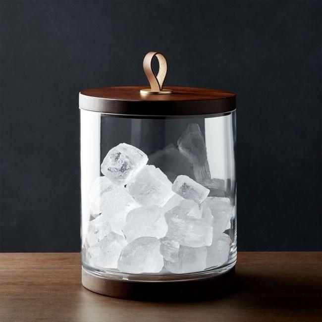 Crate&Barrel Prospect 冰桶