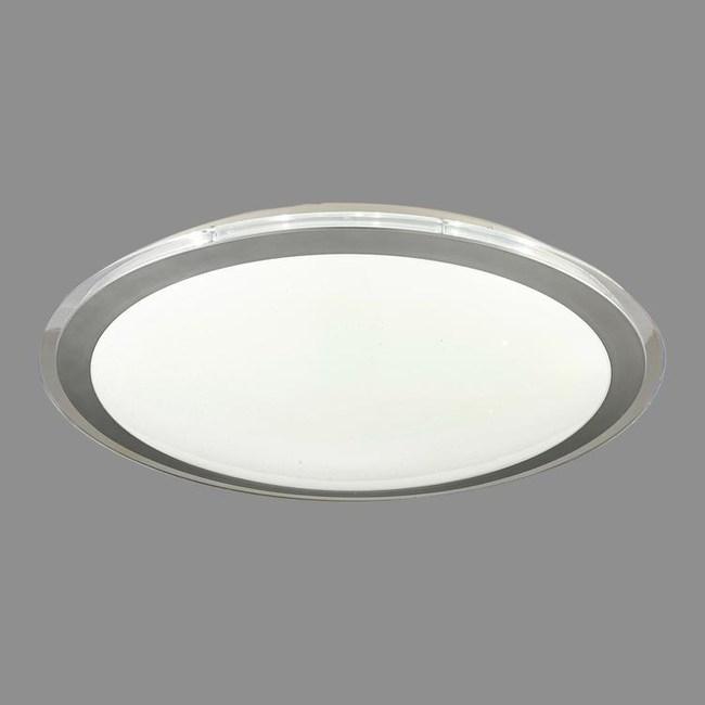 YPHOME 適用2坪內35W LED搖控吸頂燈 B216A0105