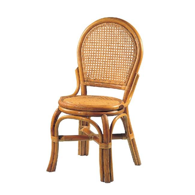 【YFS】布魯諾餐椅-42x39x96cm