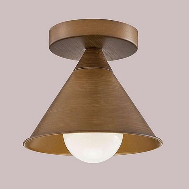 YPHOME 北歐造型玄關燈  FB45554