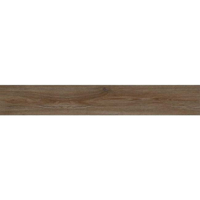 FLOORWORKS無鄰苯壓扣地磚-橡木色0.5坪