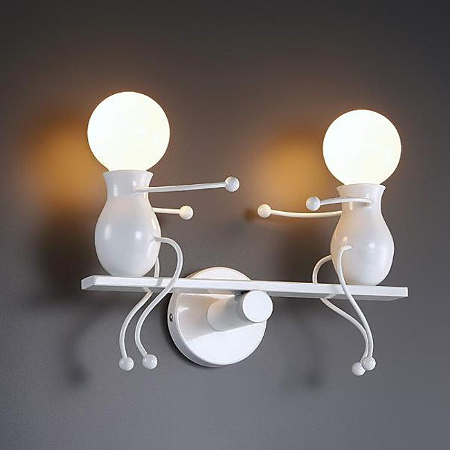 HONEY COMB 複刻版壁燈 TA7402R