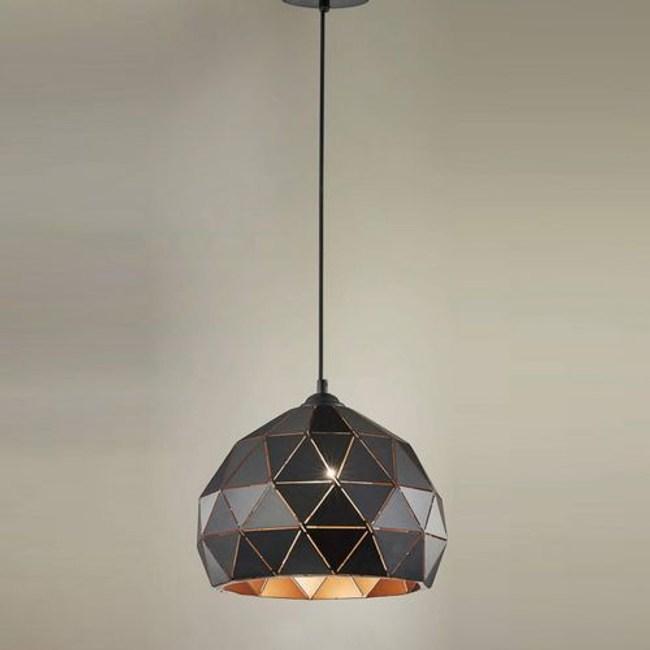 YPHOME 金屬吊燈 FB39554