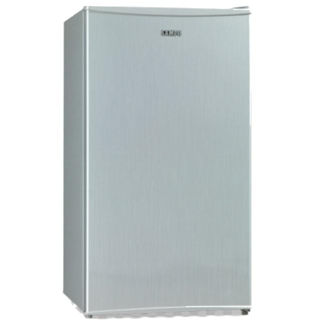 【SAMPO 聲寶】95公升單門冰箱 SR-A10