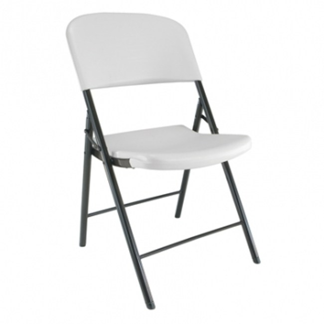 Lifetime 折疊椅