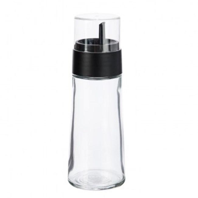 ASVEL健康油瓶 200ml