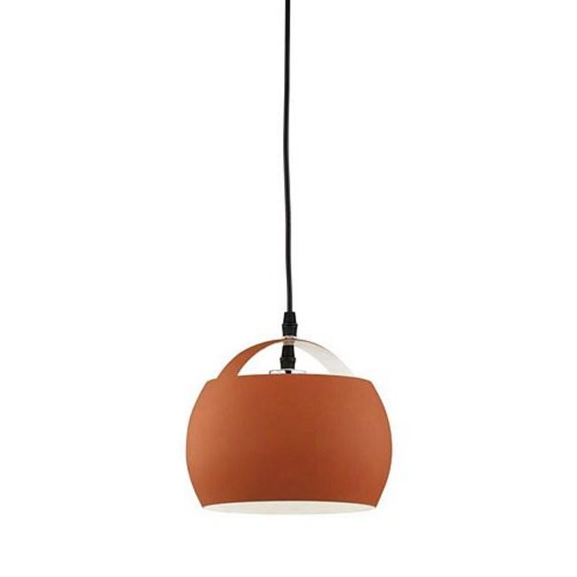 YPHOME 金屬吊燈 FB38854