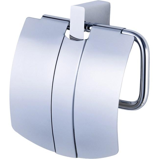 【大巨光】衛生紙架(TAP-537054)