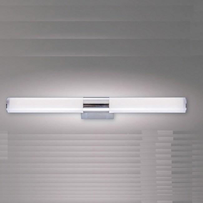 【大巨光】現代風壁燈_LED(LW-09-0932)