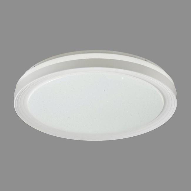 YPHOME 適用3坪內45W LED搖控吸頂燈 B216A0042