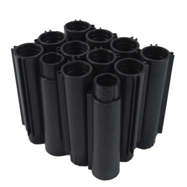種植箱配件-支柱12入