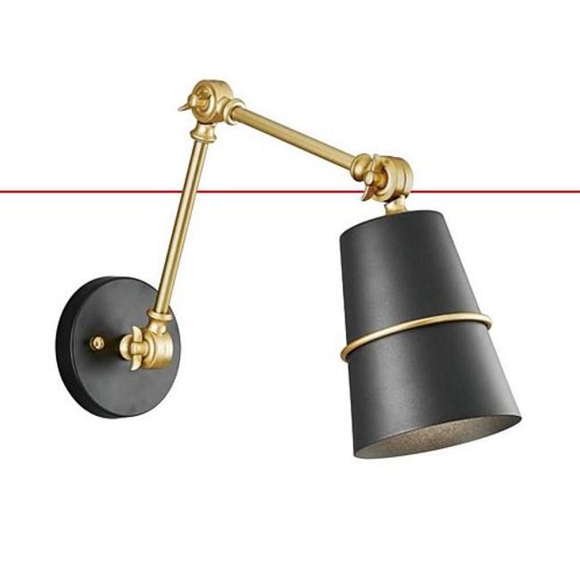 YPHOME 北歐風壁燈  FB47814