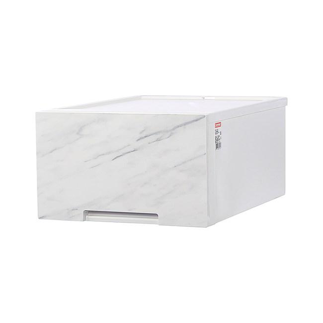 UKK-00051 抽屜整理箱