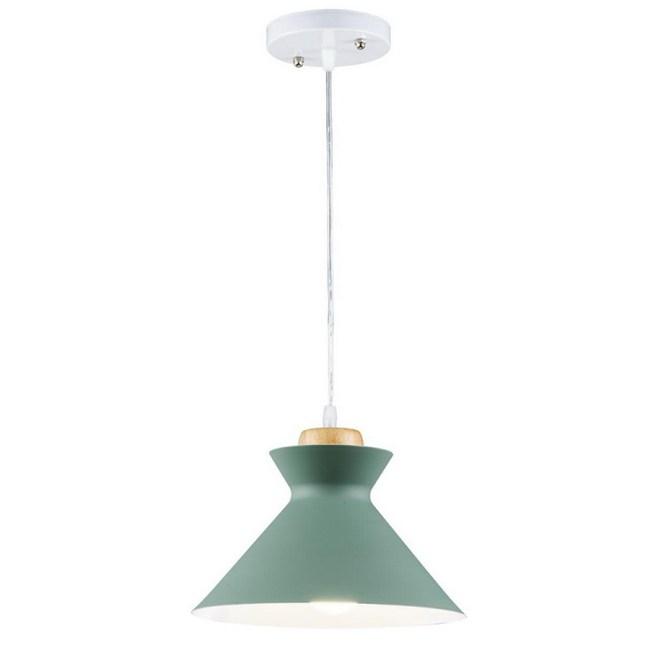 吊燈_小_BM-11612
