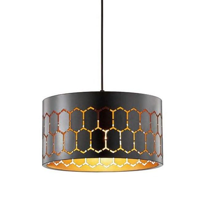 YPHOME 金屬吊燈 FB39564