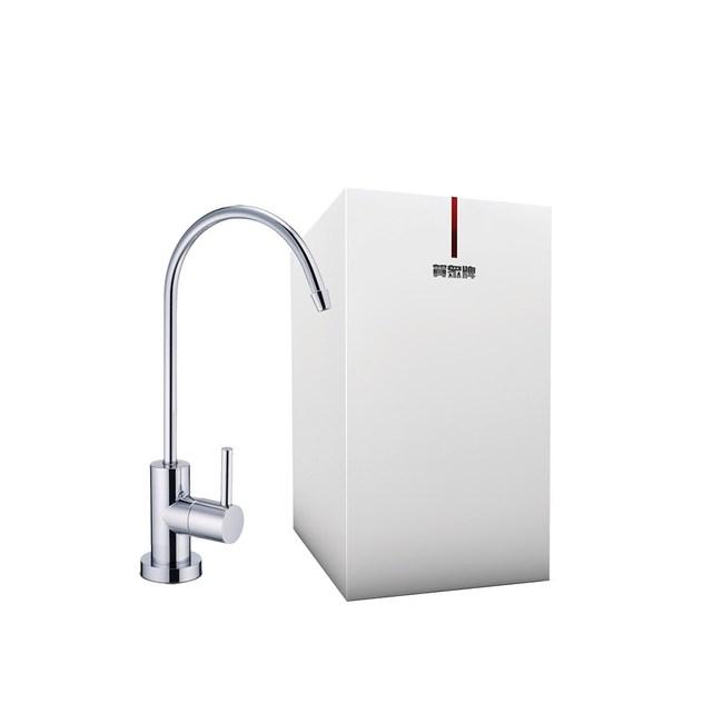 賀眾牌 廚下型磁化淨水器UR-5501 JW-1